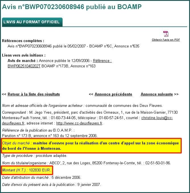 http://nsm08.casimages.com/img/2013/01/09/1301091054523901110743805.jpg