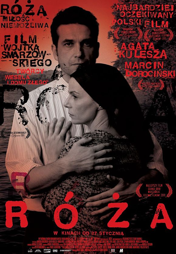 Roza | VOSTFR | BRRiP
