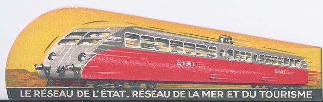 Des machines mythiques : les 231 A4 du LNER 1301111245268789710749960