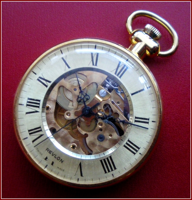 Breitling - [Ici TOPIC des demandes d'IDENTIFICATION et RENSEIGNEMENTS de vos montres] 13011210502410805310752239