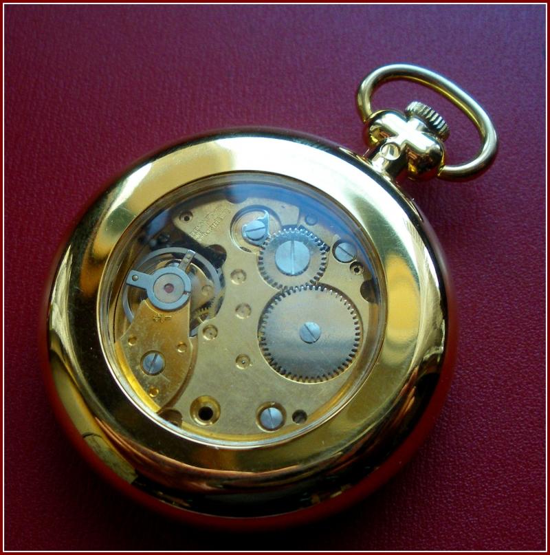 Breitling - [Ici TOPIC des demandes d'IDENTIFICATION et RENSEIGNEMENTS de vos montres] 13011210503310805310752240