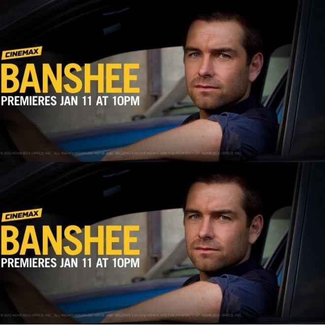 banshee saison 1 vostfr 720p