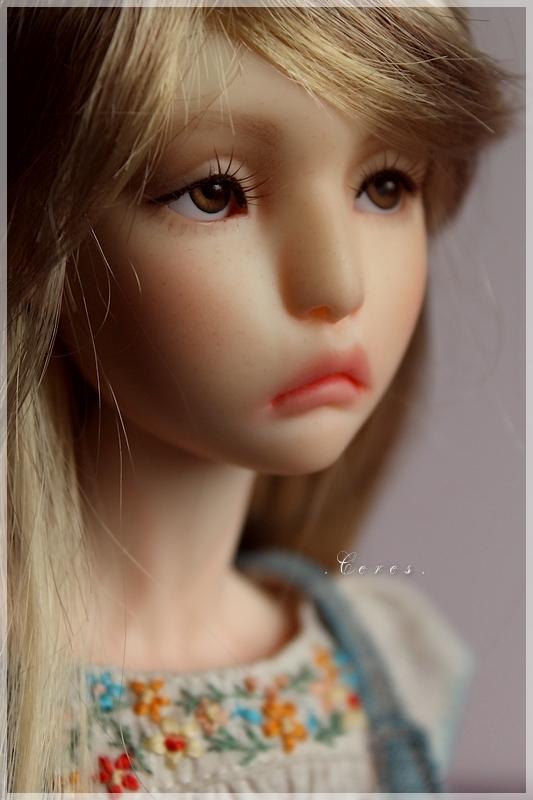 Lexie (Ziya - Youpladoll) P40 - Page 3 1301130453494628410757275