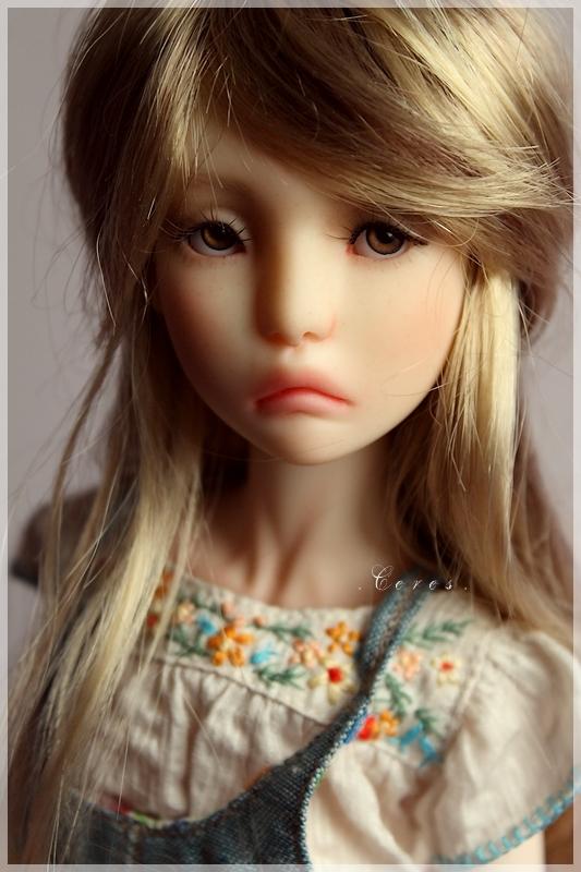 Lexie (Ziya - Youpladoll) P40 - Page 3 1301130453494628410757276