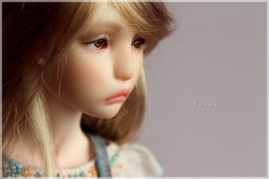 Lexie (Ziya - Youpladoll) P40 - Page 3 1301130453494628410757277