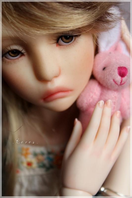 Lexie (Ziya - Youpladoll) P40 - Page 3 1301130453504628410757279