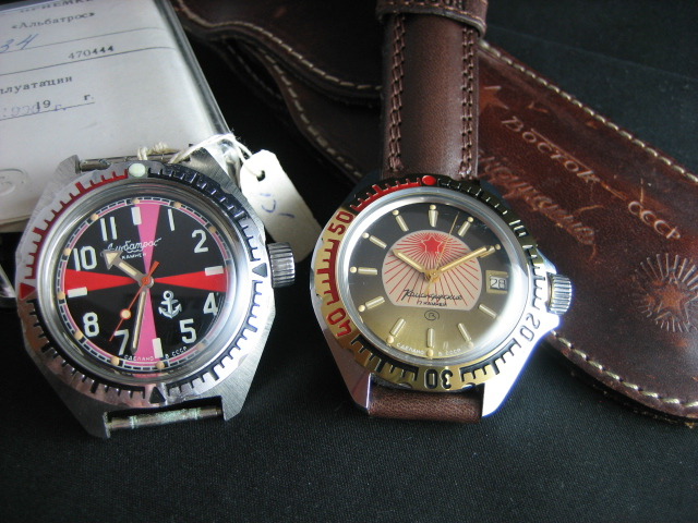 vostok rising sun red star CHIR - Page 6 13011308363312775410758359