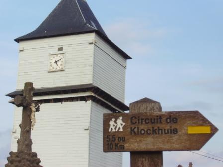 Toerisme en Vlaamse cultuur - Pagina 3 13011310211114196110755461