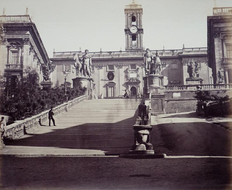Molins 02 - Molins Roma Capitol c1865 (2)