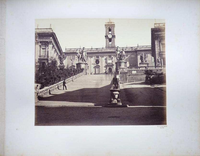 Molins 02 - Molins Roma Capitol c1865 (3)
