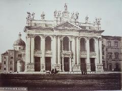 Molins - Molins Basilica S Giovanni c1865 (1)