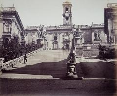 Molins Roma Capitol c1865<br /> (2).JPG