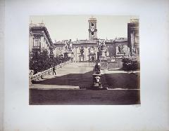 Molins Roma Capitol c1865<br /> (3).JPG