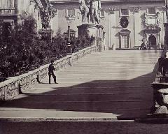 Molins 02 - Molins Roma Capitol c1865 (4)