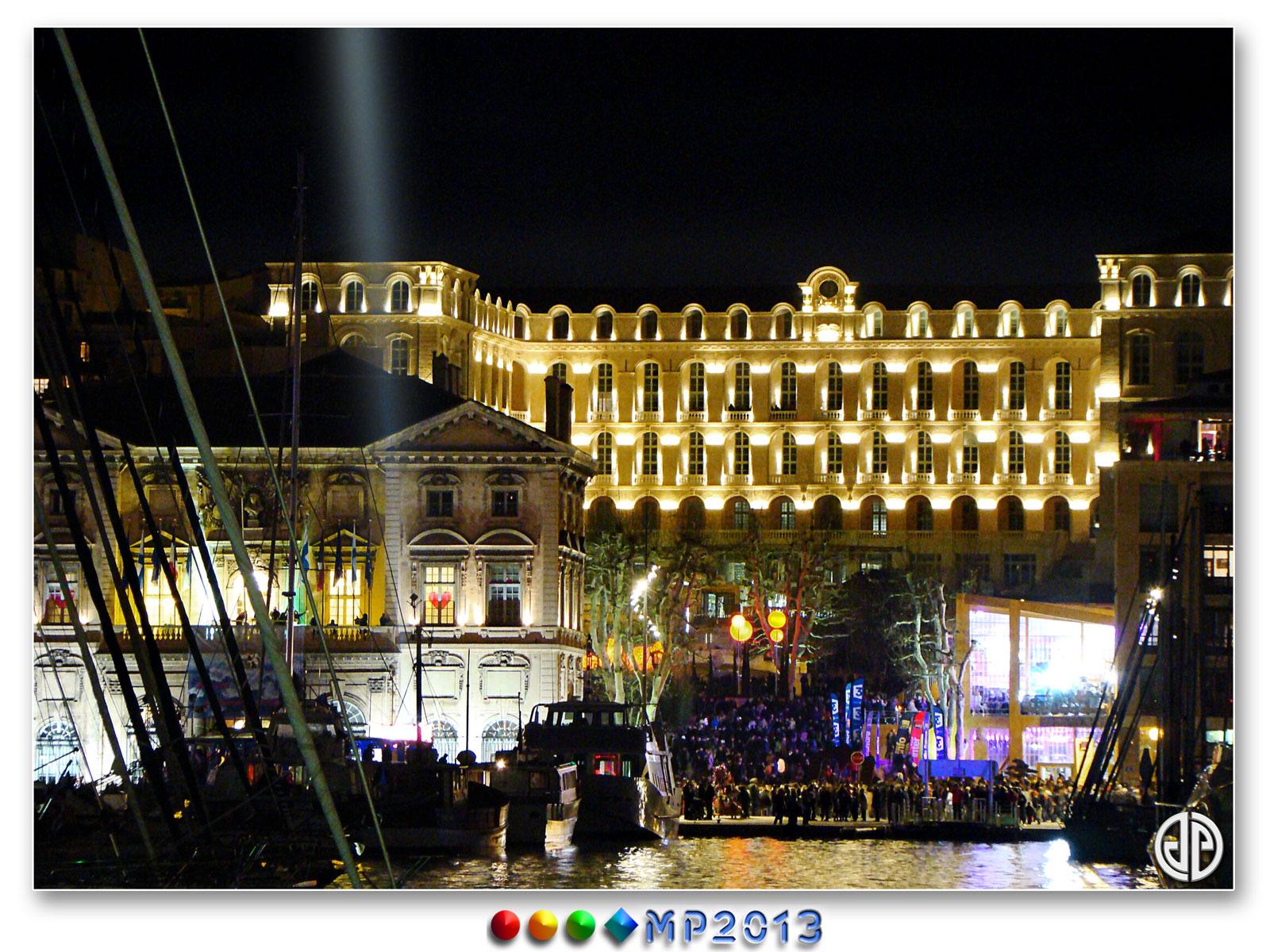 Marseille-MP-2013-001