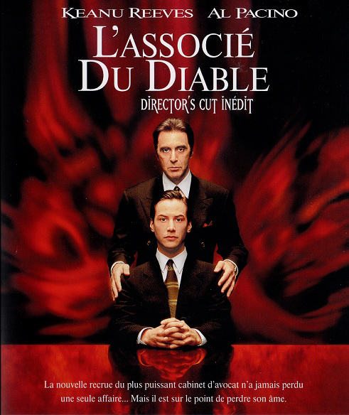lassocié du diable uptobox