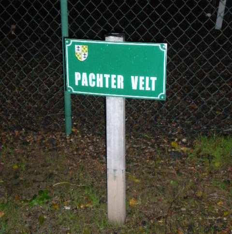 Tweetalige verkeersborden in Frans-Vlaanderen - Pagina 6 13011703542514196110769622