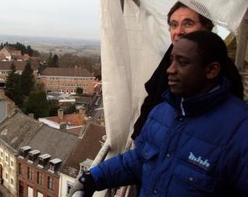 Godsdiensten in Frans-Vlaanderen 13011809074214196110773870