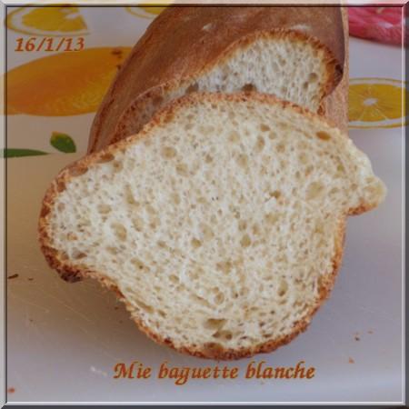 Baguettes blanches + photos 1301180917296838310773891