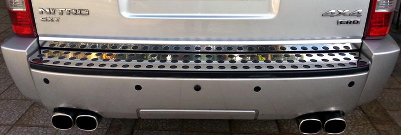 evolution de mon Nitro : LaBuse 1301190246332210010776188