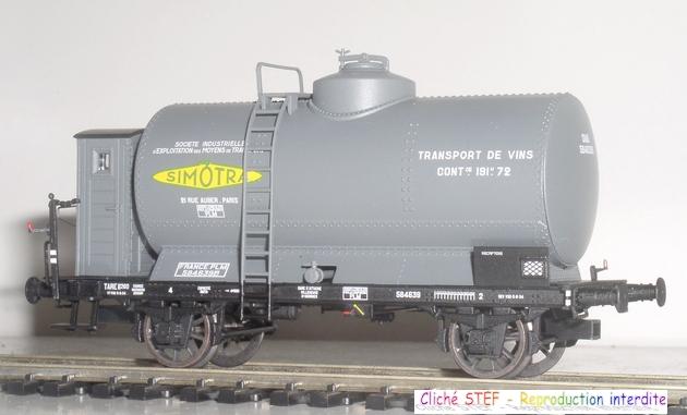 Wagons citernes OCEM produits (Juin 2013) 1301190511068789710776888