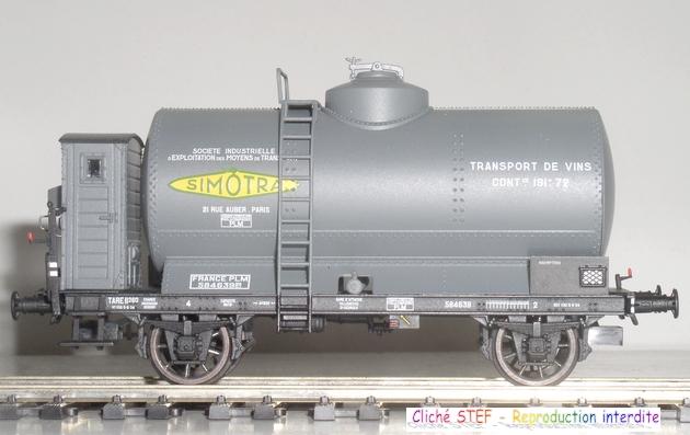 Wagons citernes OCEM produits (Juin 2013) 1301190511108789710776889