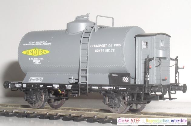 Wagons citernes OCEM produits (Juin 2013) 1301190511138789710776891