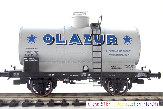 Wagons citernes OCEM produits (Juin 2013) 1301190517348789710776961