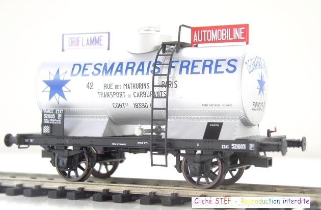 Wagons citernes OCEM produits (Juin 2013) 1301190517408789710776963