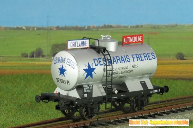 Wagons citernes OCEM produits (Juin 2013) 1301190626008789710777502