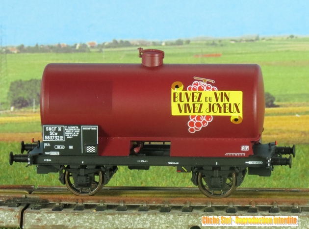 Wagons citernes OCEM produits (Juin 2013) 1301190626078789710777505