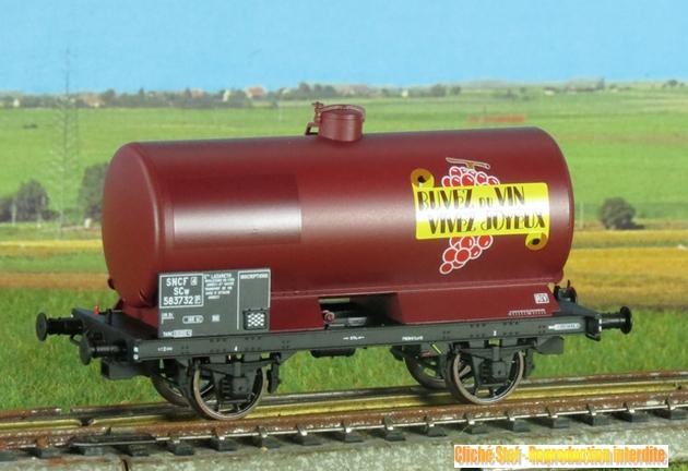 Wagons citernes OCEM produits (Juin 2013) 1301190626088789710777506