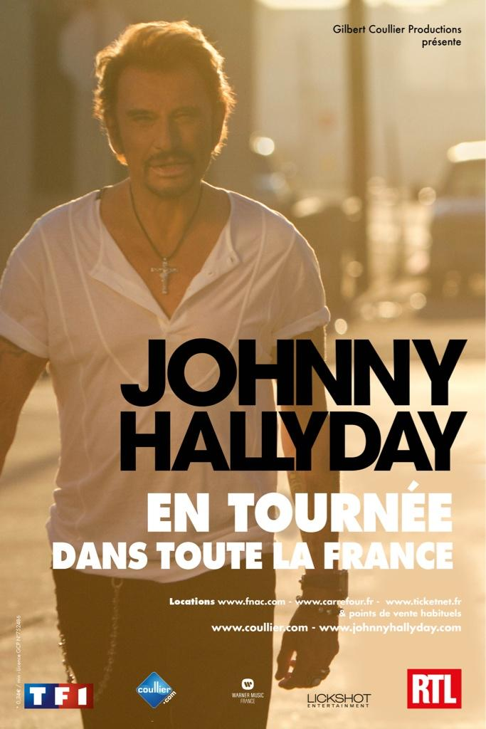 "JOEY & THE SHOWMEN, le groupe des ""ROCKS LES PLUS TERRIBLES"" (1964) de JOHNNY HALLYDAY 13011907000115789310777735"