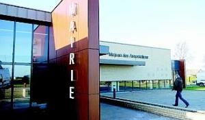 Het Nederlands en het Frans-Vlaams in onze publieke gebouwen. - Pagina 2 13011909260314196110778457