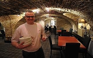 chef-koks van Frans-Vlaanderen 13012002264914196110781011