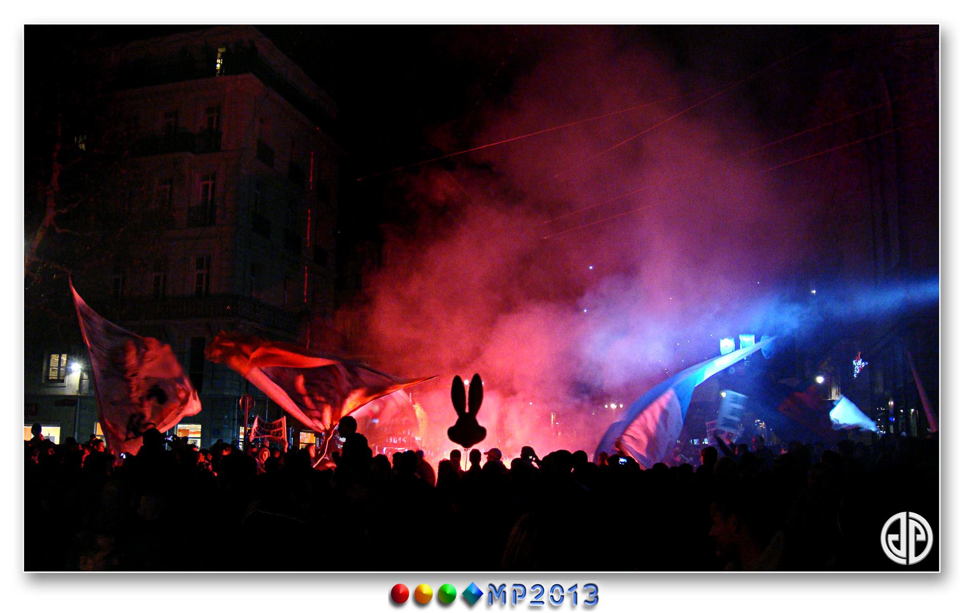 Marseille-MP-2013-003
