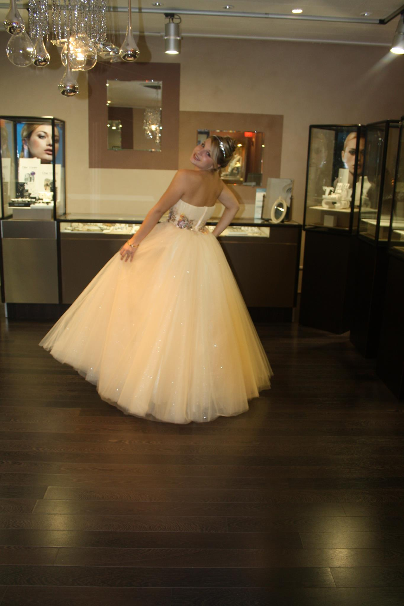 Salon du mariage Lery Bouvier