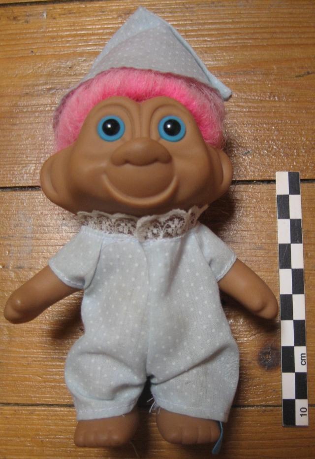 Trolls T.N.T. (Toys N' Things) 13012306273815254110791634