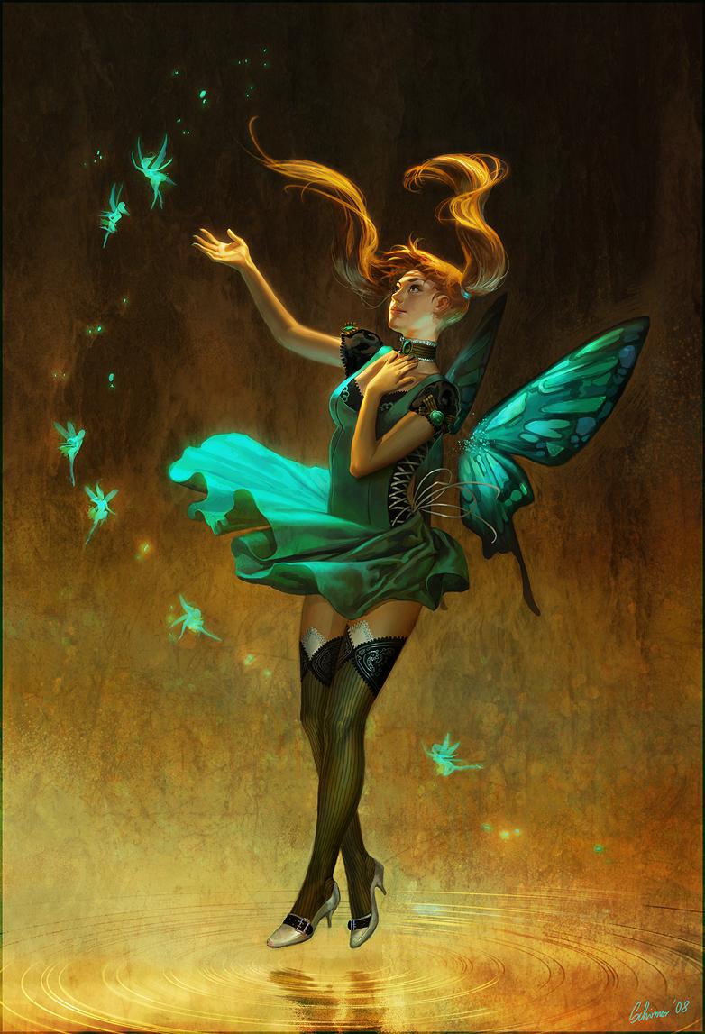 La morsure du vent dans Mes poèmes 1301270101058035710802643