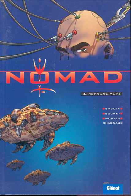 Nomad[PDF]