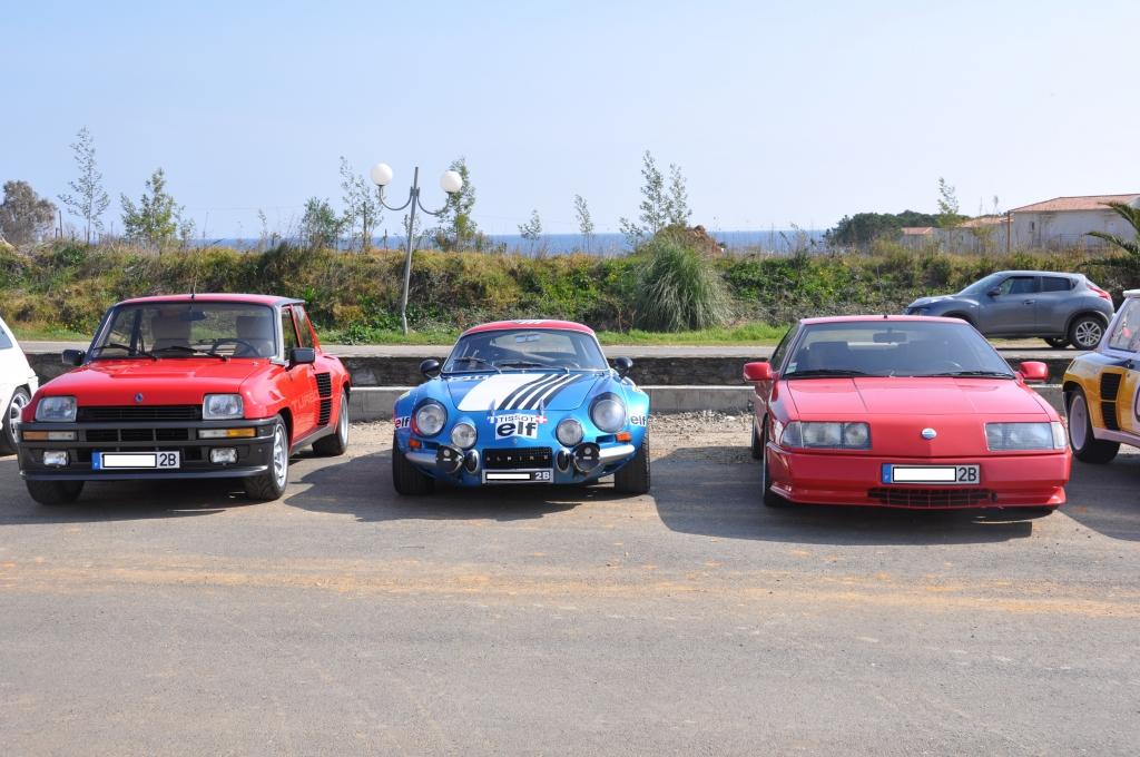 petit nouveau sur le forum+ photo alpine course VHCR 13012709050612828510805888