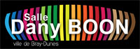 logo_danyboon