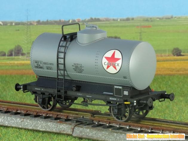 Wagons citernes OCEM produits (Juin 2013) 1301280425158789710808277
