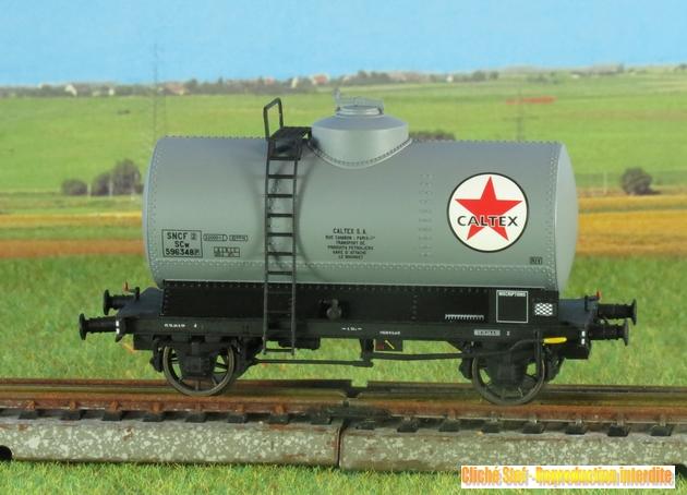 Wagons citernes OCEM produits (Juin 2013) 1301280425178789710808278