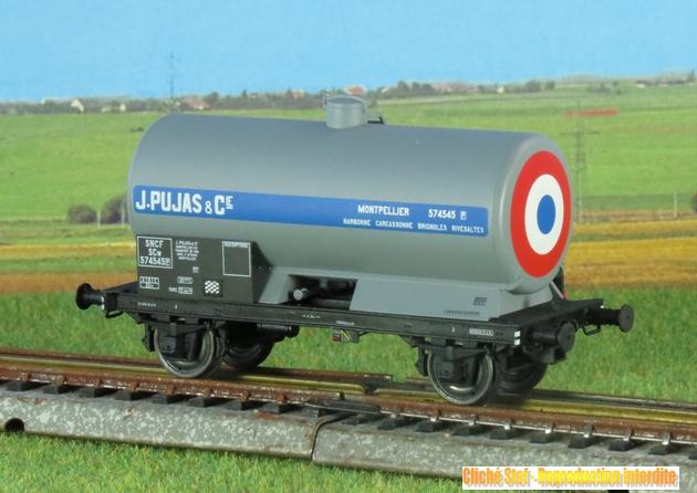Wagons citernes OCEM produits (Juin 2013) 1301280425208789710808280