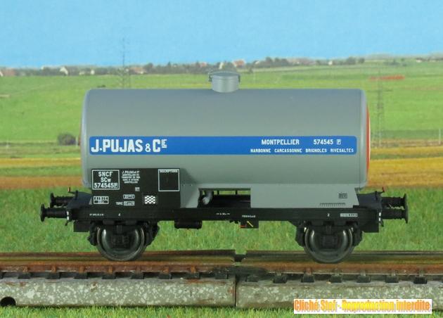 Wagons citernes OCEM produits (Juin 2013) 1301280425218789710808281