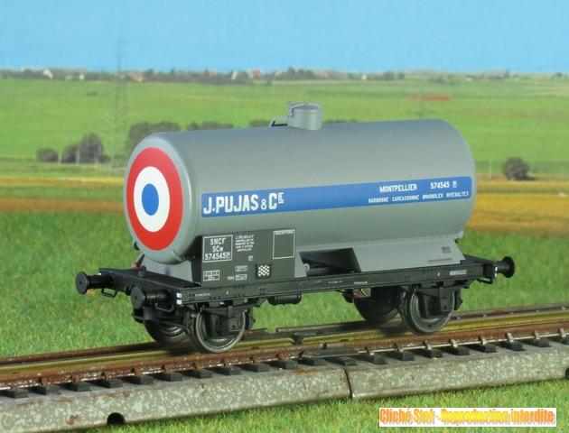Wagons citernes OCEM produits (Juin 2013) 1301280425238789710808282