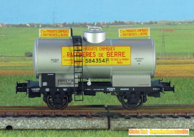 Wagons citernes OCEM produits (Juin 2013) 1301280427248789710808295