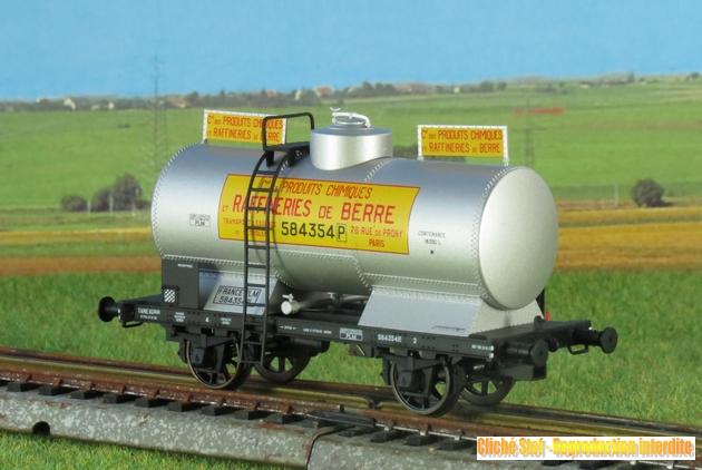 Wagons citernes OCEM produits (Juin 2013) 1301280427268789710808296