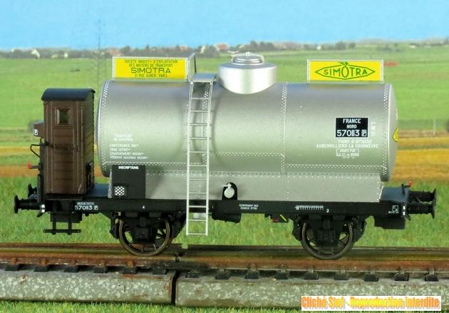 Wagons citernes OCEM produits (Juin 2013) 1301280427308789710808298